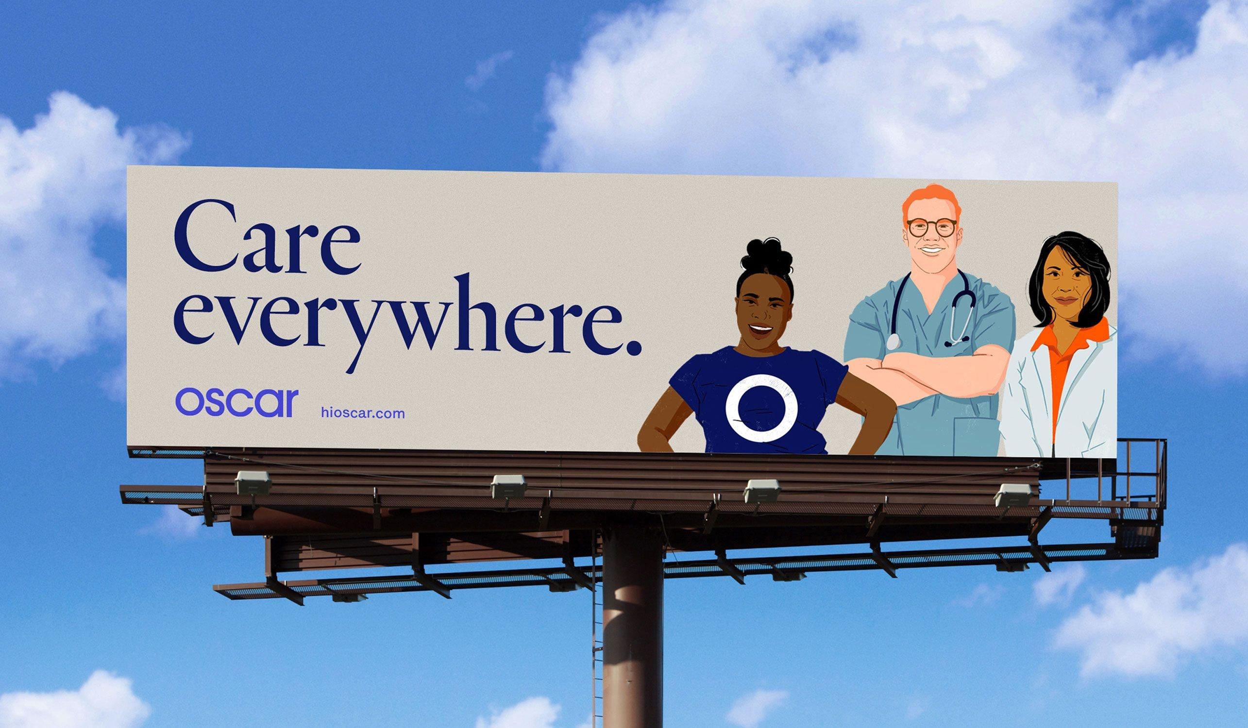 Care Everywhere