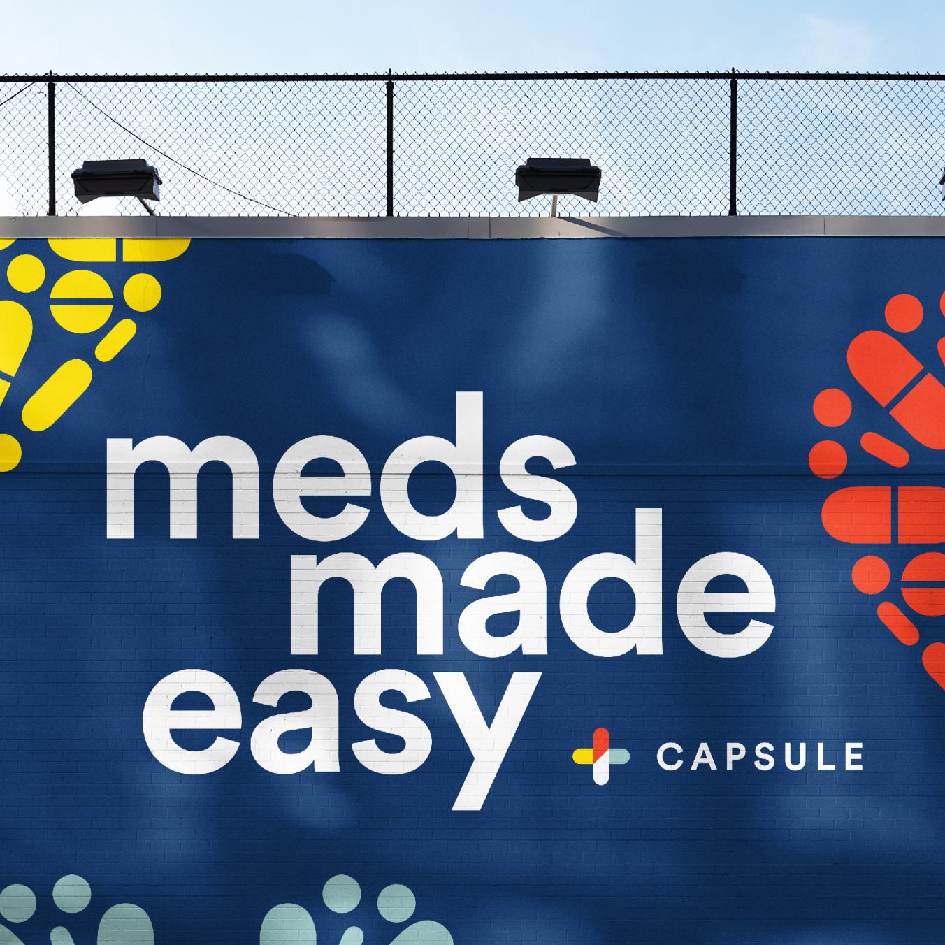 Meds Made Easy